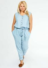 combinaison-pantalon-fluide-facon-denim--delave-grande-taille-femme-tx399_1_zc1