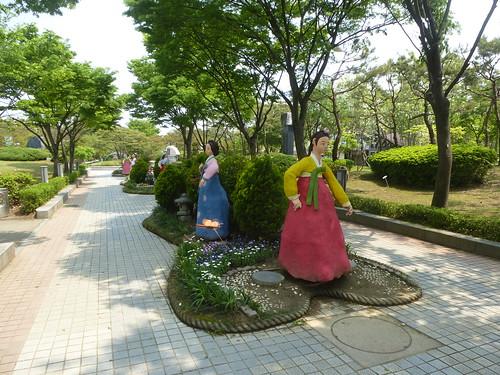 C16-Jeonju-Parc (1)