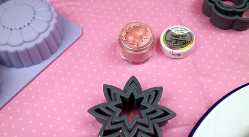 Bakeox-glitter