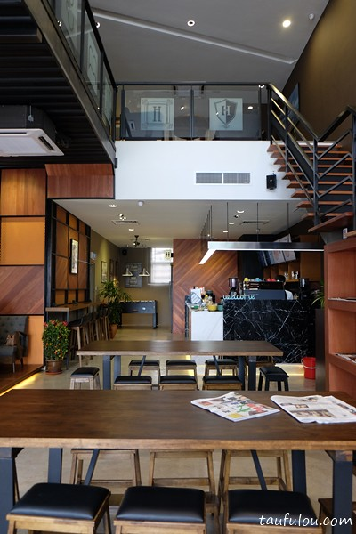 Hideout cafe (10)