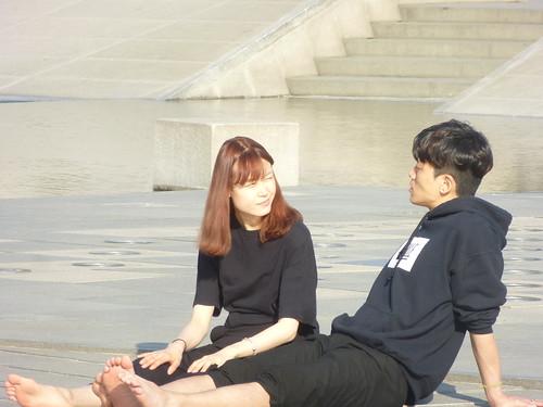 C16-Seoul-Parc Yeouido-riviere-j6 (6)