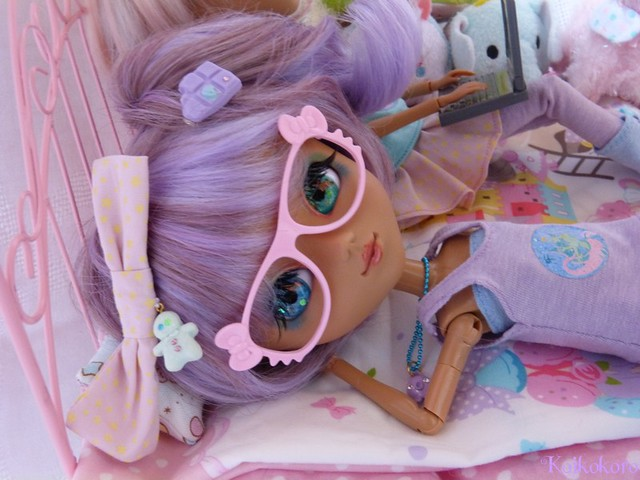 [Vend] Icy Dolls & Tangkou FC Les3Dames  27534224514_684628bc72_z