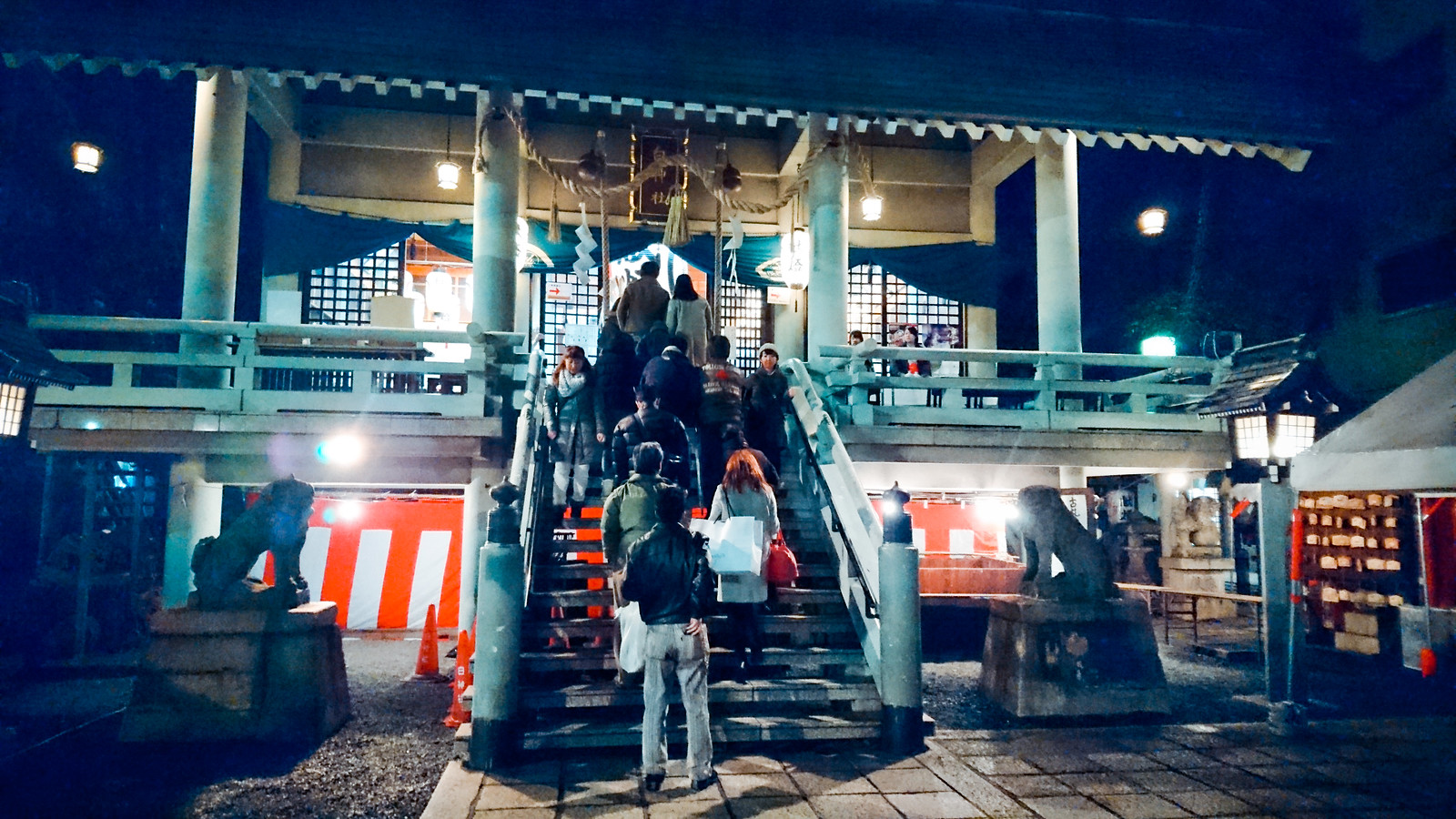 廣島旅行 40