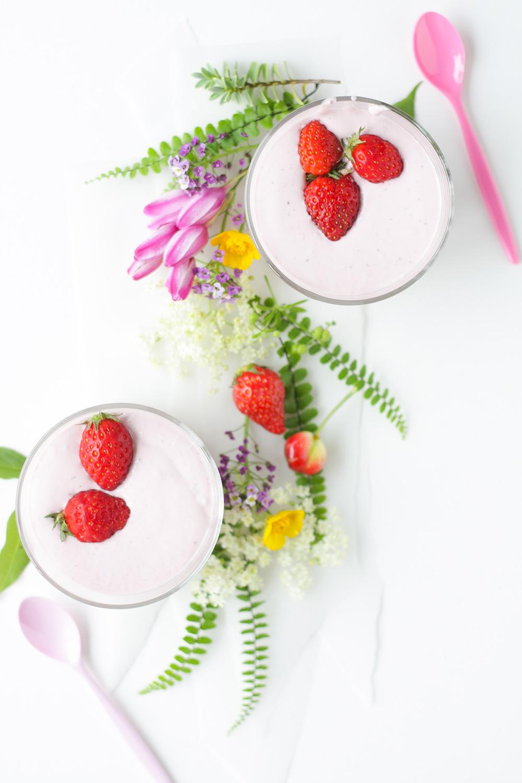 creme-fraise-facon-chantilly-sans-sucre05