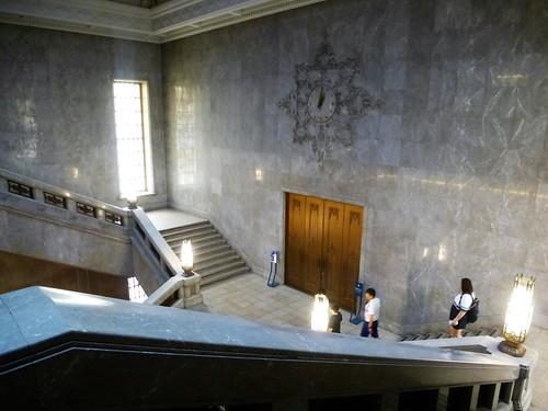 jp16-Tokyo-Ueno-Musée national (10)