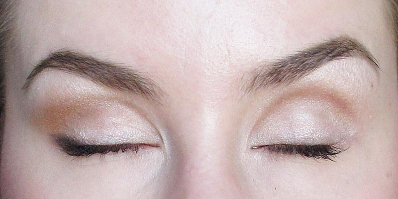 1181_round_eyes_tuto_10