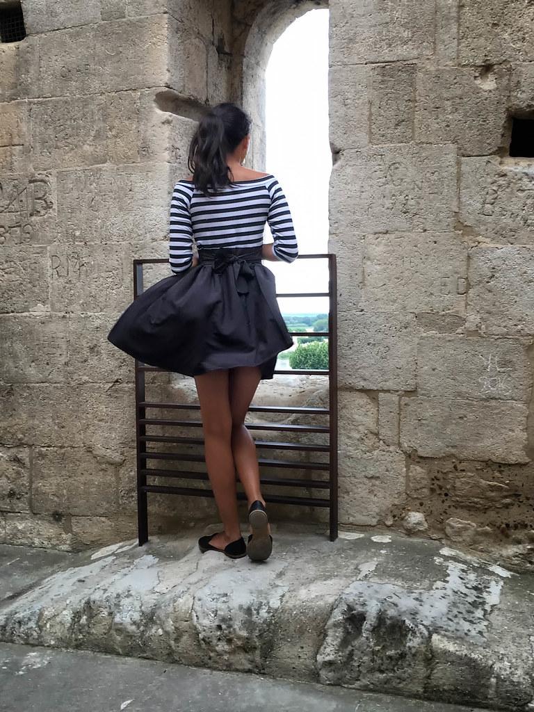 Black Skirt Blowing.jpg