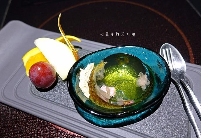 35 鼎膾北海道毛蟹專門店 無敵海景生魚丼2.1 澳洲和牛鍋物買一送一