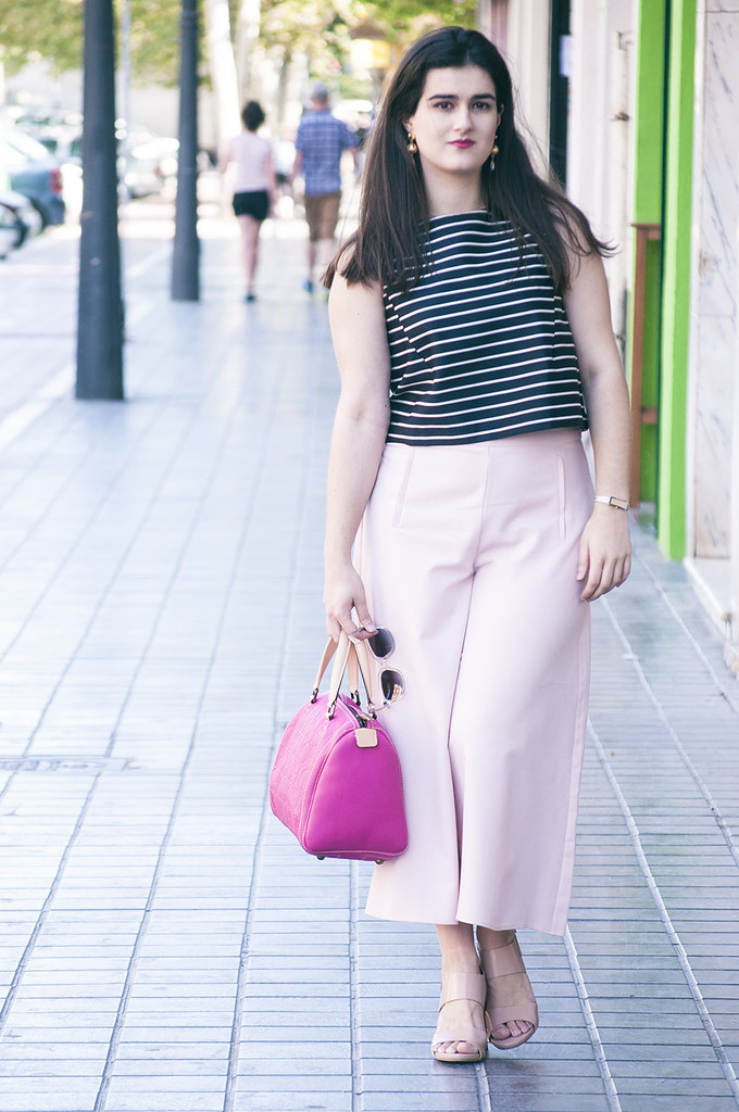 valencia fashion blogger spain somethingfashion vlc moda vintage streetstyle 2016 spainbloggers_0126