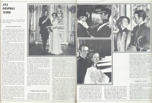 Modas e Bordados, No. 3223, 14 Novembro 1973 - 9