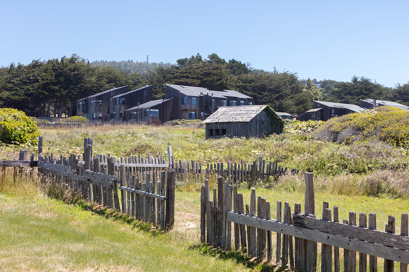 sea ranch 15