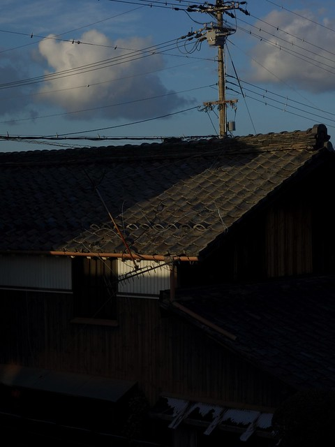 DSC04863_Fotor000