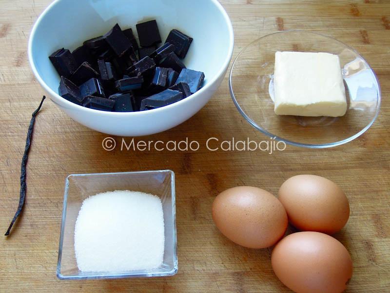 TARTA DE CHOCOLATE SUIZA-1