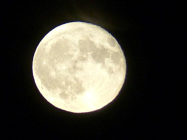 la lune à cannes