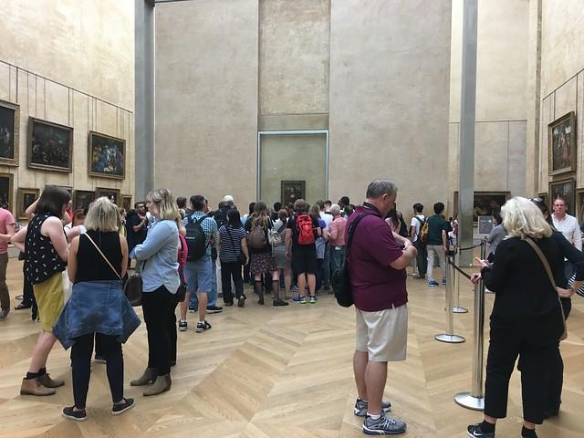 IMG_1387 パリ ルーブル美術館 フランス paris louvre