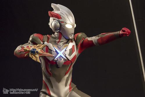 ITTS2016_Ultraman_Orb-173
