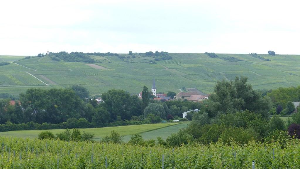 Stadecken