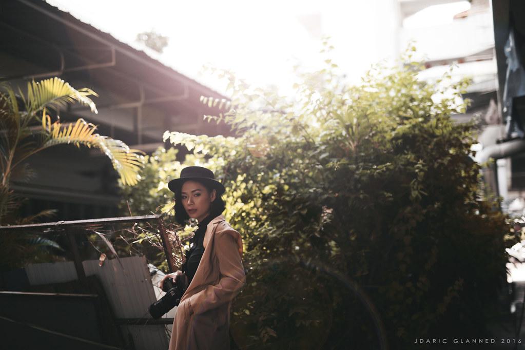 Tobe Blog-22