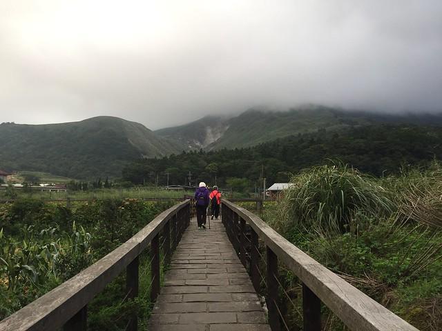 竹子湖2016071706點 (16)
