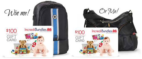Sam's Club Parent's day Giveaway