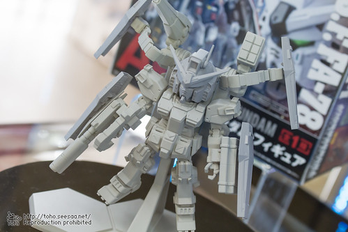 20160625_TB-5