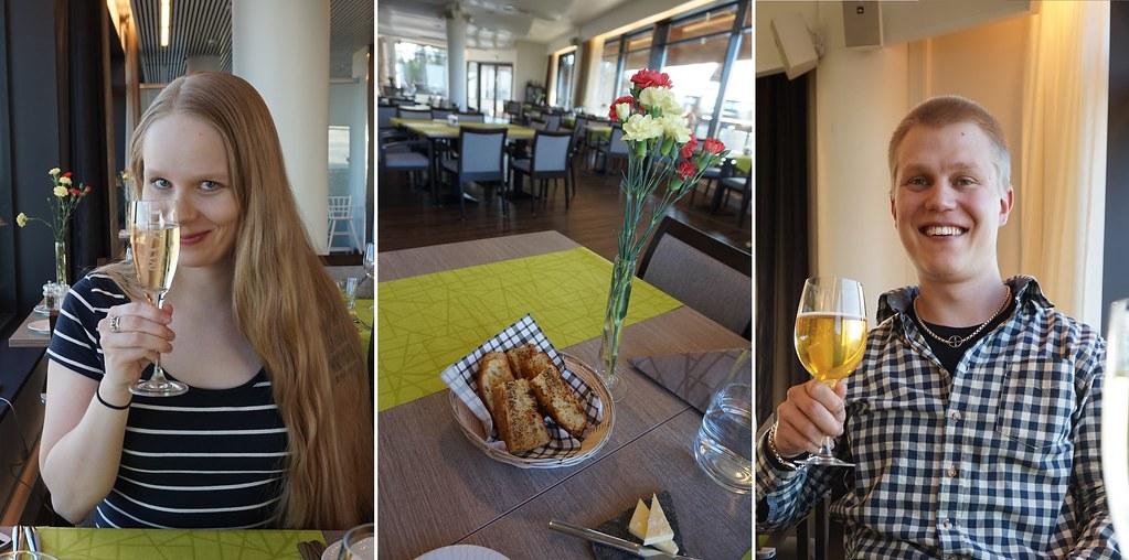 Ravintola Levi Panorama Kittilä (34).