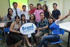 VietnamMarcom-Brand-Manager-24516 (8)