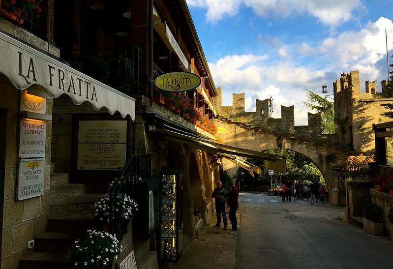 San Marino 2016 63