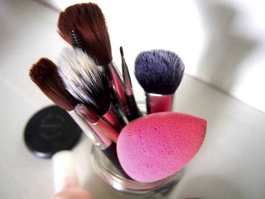 makeupbrushes