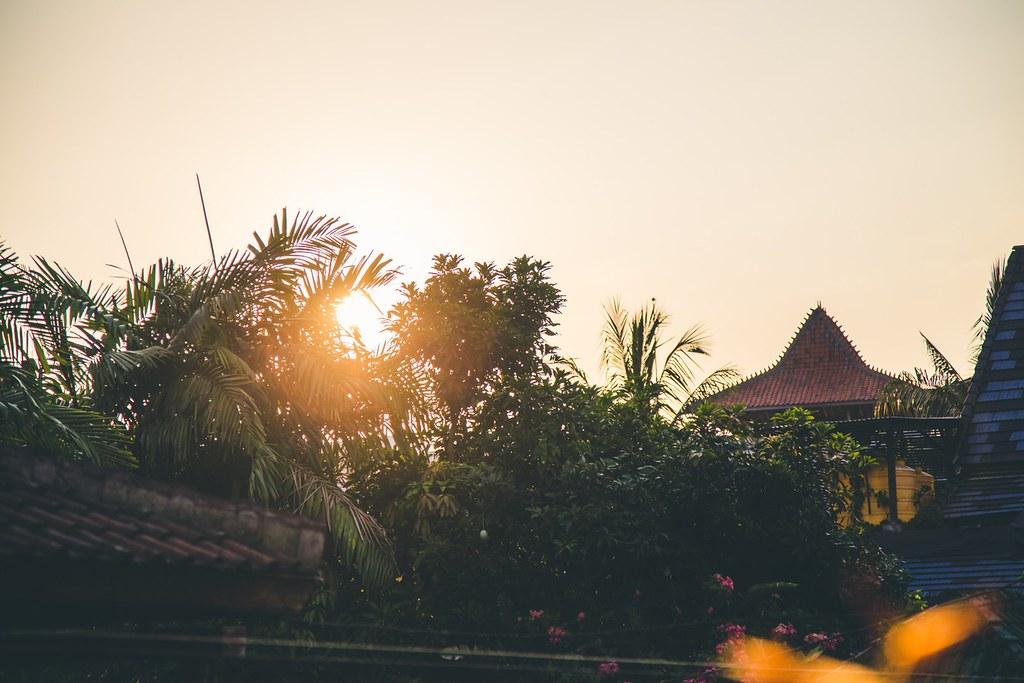Billeddagbog Bali-1-35