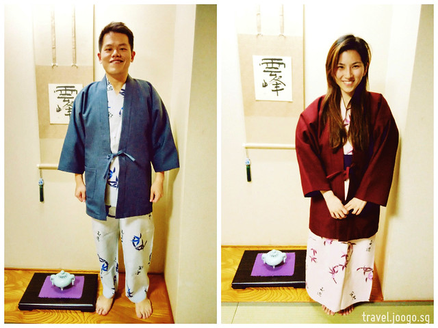 Takinoya Bekkan Tamanoyu Noboribetsu 1 - travel.joogo.sg