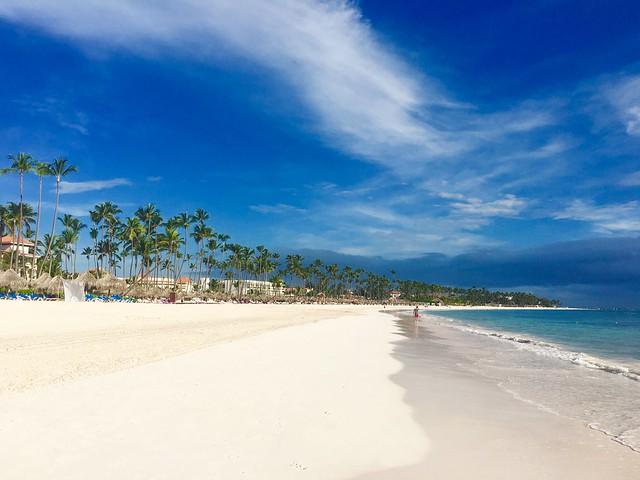 Gabi Beach Tanvii.com