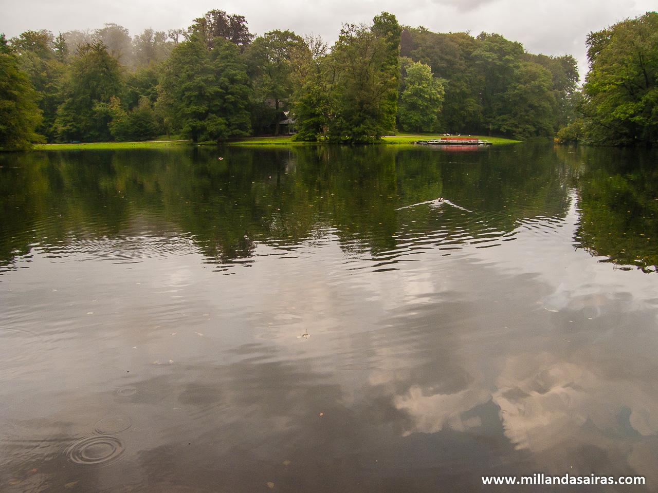Sonsbeek Park