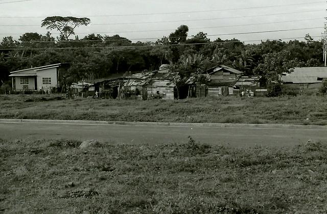 San José 1962/3