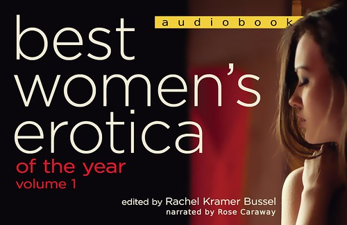 best-womens-erotica-of-the-year-audiobook.jpg-large