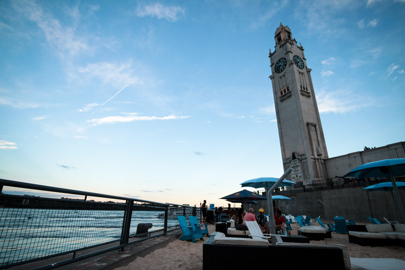 Tour_de_l'Horloge_montreal_clocktower_beach