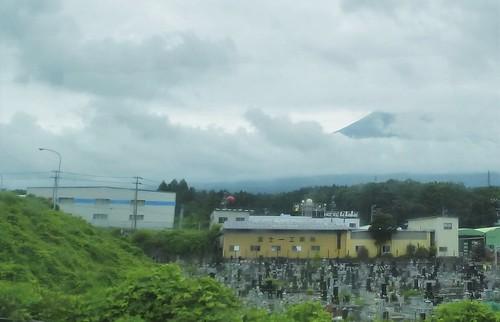 jp16-Nagoya-Fuji-bus (37)