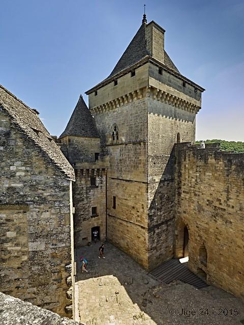 Castelnaud-14