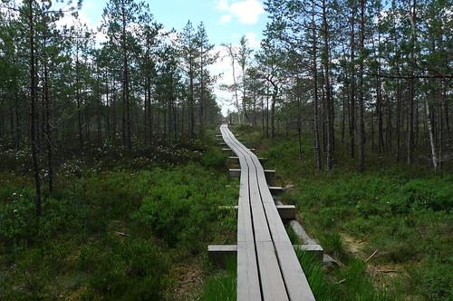 Kemeri, Latvia