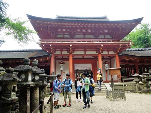 jp16-Nara-j1-Kasuga Taisha (9)