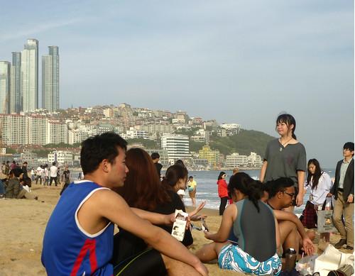 c16-busan-plage-Haeundae (78)