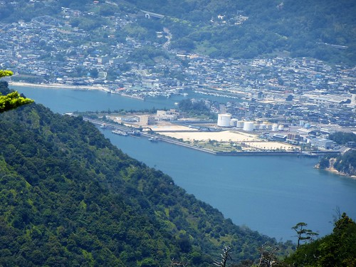 jp16-Myajima-Mont Misen-Sommet (20)