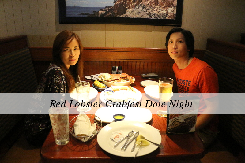Red-lobster-crabfest-date-night-11