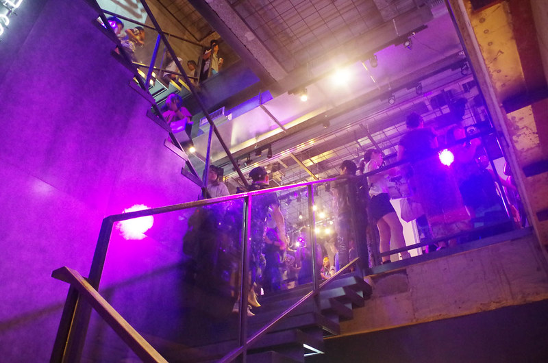 toomilog-FASHIONS_NIGHT_OUT_2016_064