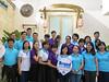 VietnamMarcom-Brand-Manager-24516 (34)