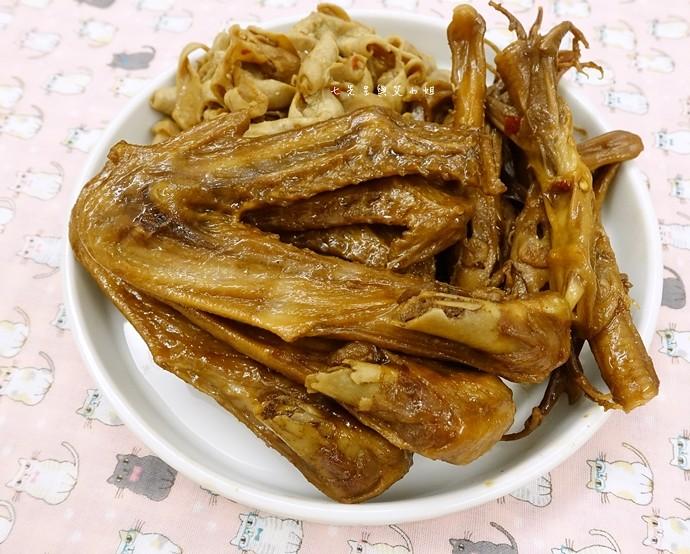 12 老天祿滷味 台北滷味推薦 西門町名店
