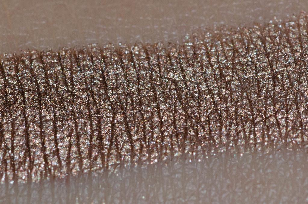 Карандаш для глаз Eye Colour Contour Burberry pale copper 106