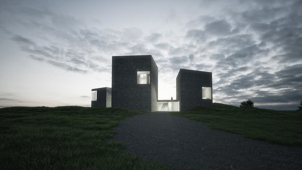 Architecture - CRVC