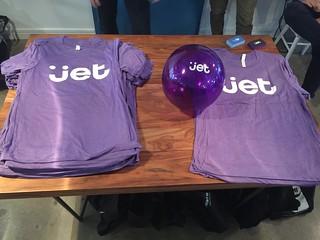 Jet.com blasting into e-commerce