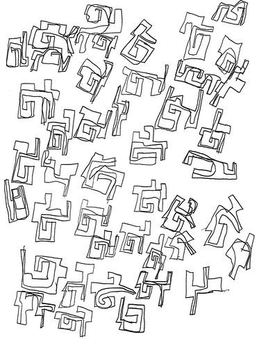 1 geometrics_Page_16